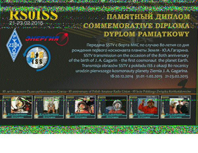 SSTV-Transmissions-from-the-International-Space-Station-2015-02-22-2032