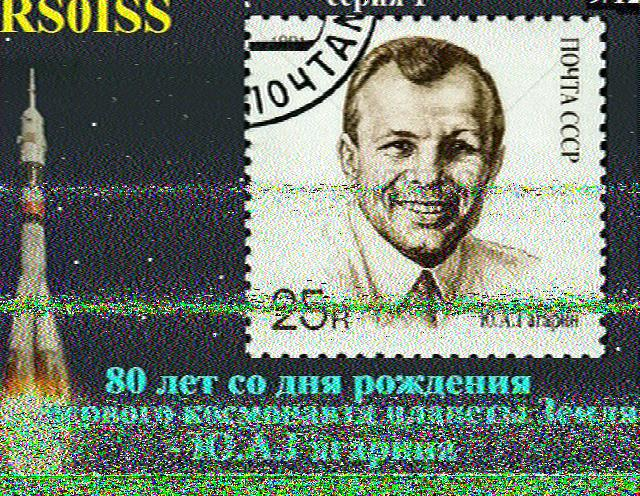 SSTV-Transmissions-from-the-International-Space-Station-2015-02-23-1805