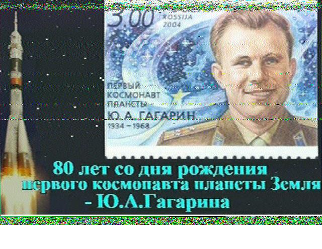 SSTV-Transmissions-from-the-International-Space-Station-2015-02-23-2116