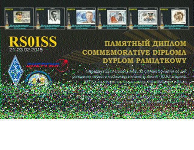SSTV-Transmissions-from-the-International-Space-Station-2015-02-23-2257