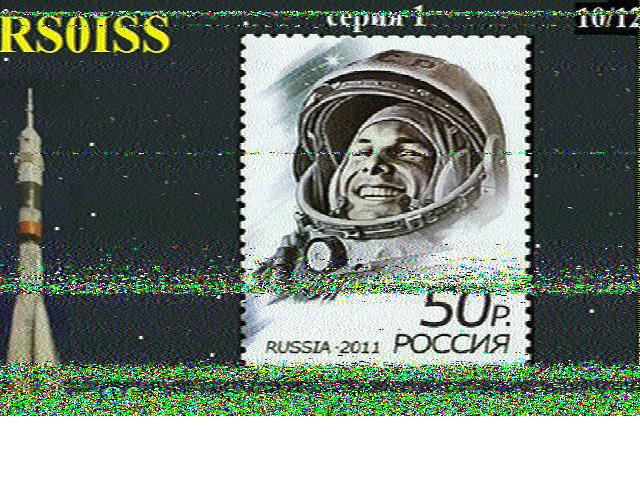 SSTV-Transmissions-from-the-International-Space-Station-2015-02-24-0031