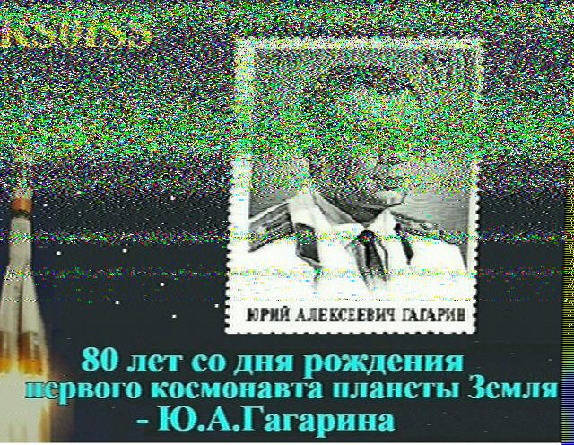 SSTV-Transmissions-from-the-International-Space-Station-2015-02-24-1707