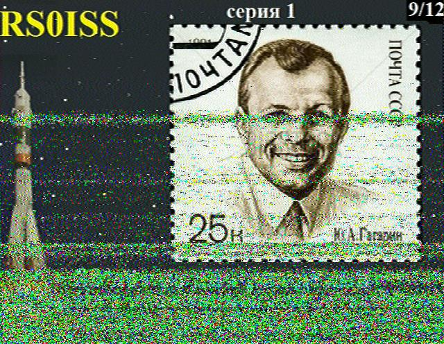 SSTV-Transmissions-from-the-International-Space-Station-2015-02-24-2025