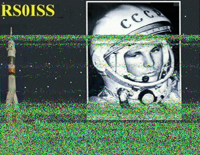 SSTV-Transmissions-from-the-International-Space-Station-2015-04-12-0114