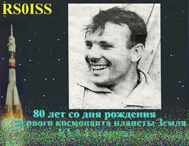 SSTV-Transmissions-from-the-International-Space-Station-2015-04-12-0428