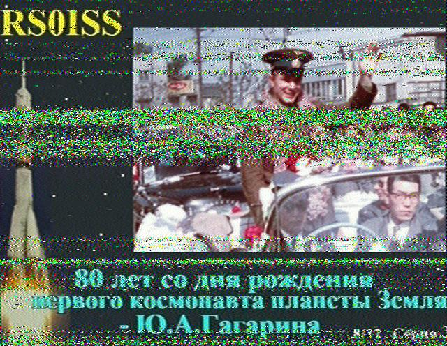 SSTV-Transmissions-from-the-International-Space-Station-2015-04-12-0601