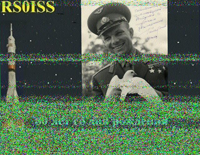 SSTV-Transmissions-from-the-International-Space-Station-2015-04-12-2105