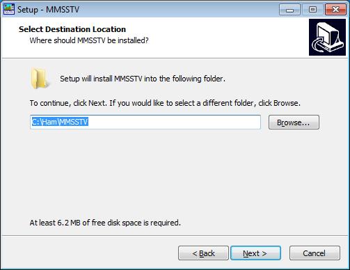 mmsstv-01_installation-04_folder