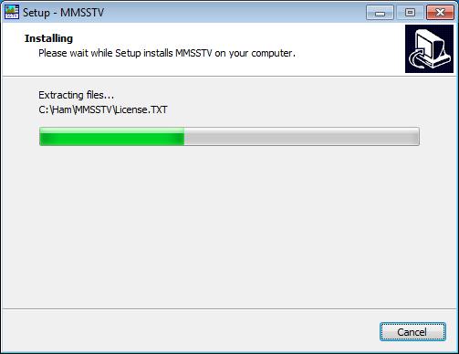 mmsstv-01_installation-08_installing