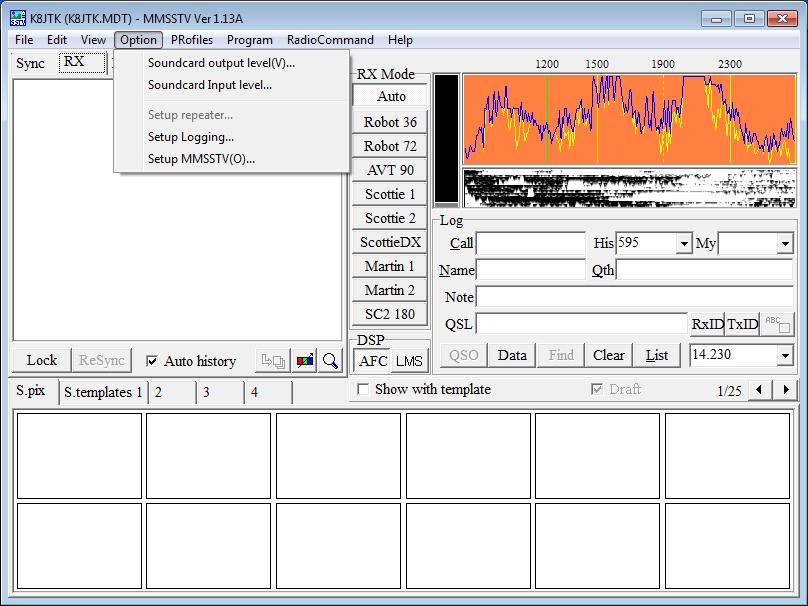 mmsstv-02_configuration-02_setup_mmsstv