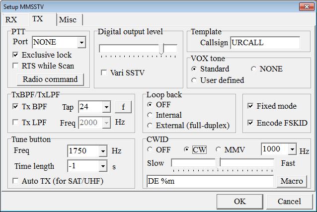 mmsstv-02_configuration-04_tx
