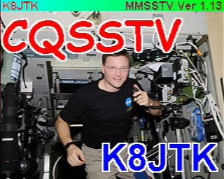 mmsstv-04_history-04_saved_image_no_time_stamp