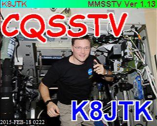 mmsstv-04_history-05_saved_image_time_stamp