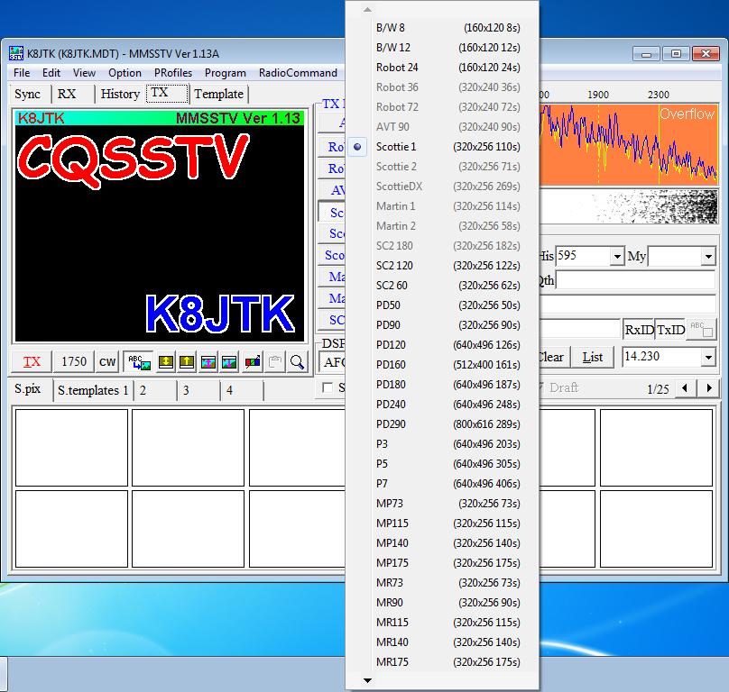mmsstv-05_transmit-01_tx