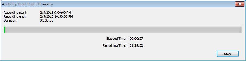 radio_interface_setup-07_timer_recording-03_audacity_timer_recording
