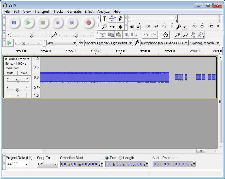 radio_interface_setup-08_save_recording-01_audacity_save
