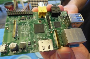 raspberry-pi-intro-640x420
