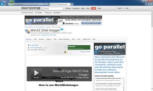 fldigi-pi-01_downloads_installs-03_win32disk_imager