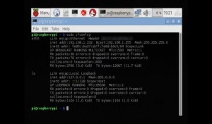 fldigi-pi-04_ssh-01_ip_address