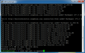 fldigi-pi-05_update_raspbian-04_apt-get_upgrade