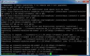 fldigi-pi-05_update_raspbian-05_apt-get_install_vim