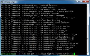 fldigi-pi-06_vnc-02_apt-get_install_tightvncserver