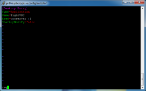 fldigi-pi-06_vnc-04_autostart_file