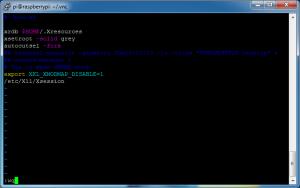 fldigi-pi-06_vnc-06_xstartup_file