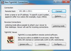 fldigi-pi-06_vnc-08_tightvnc_connection