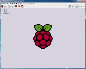 fldigi-pi-06_vnc-10_tightvnc_desktop