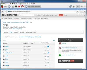 fldigi-pi-07_sources-05_source_forge_fldigi_project_page