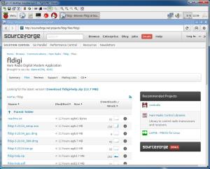 fldigi-pi-07_sources-06_source_forge_fldigi_directory