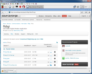 fldigi-pi-07_sources-08_source_forge_flmsg_directory