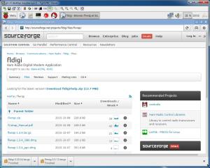 fldigi-pi-07_sources-10_source_forge_flwrap_directory