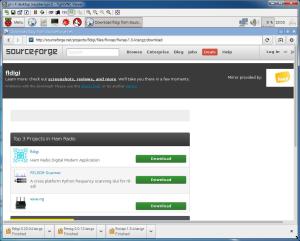fldigi-pi-07_sources-11_source_forge_fldigi_downloads