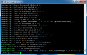 fldigi-pi-08_compile_fldigi-01_prep_and_extract