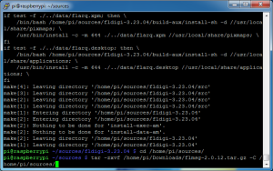 fldigi-pi-09_compile_flmsg-01_prep_and_extract