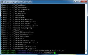 fldigi-pi-09_compile_flmsg-02_configure