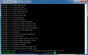 fldigi-pi-10_compile_flwrap-02_configure