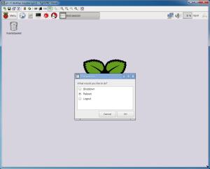 fldigi-pi-11_other_bits-07_reboot