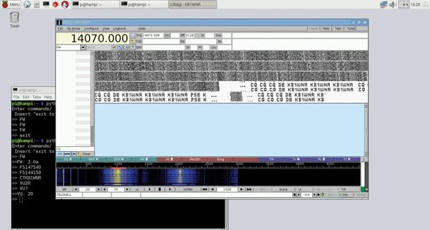 ham_radio_for_makers_3_KB1WNR
