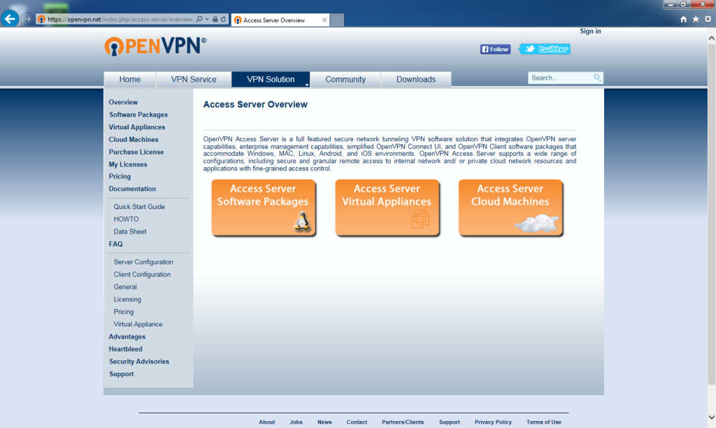 openvpn_access_server_bridge-01_bridge_server-01_openvpn_access_server_website
