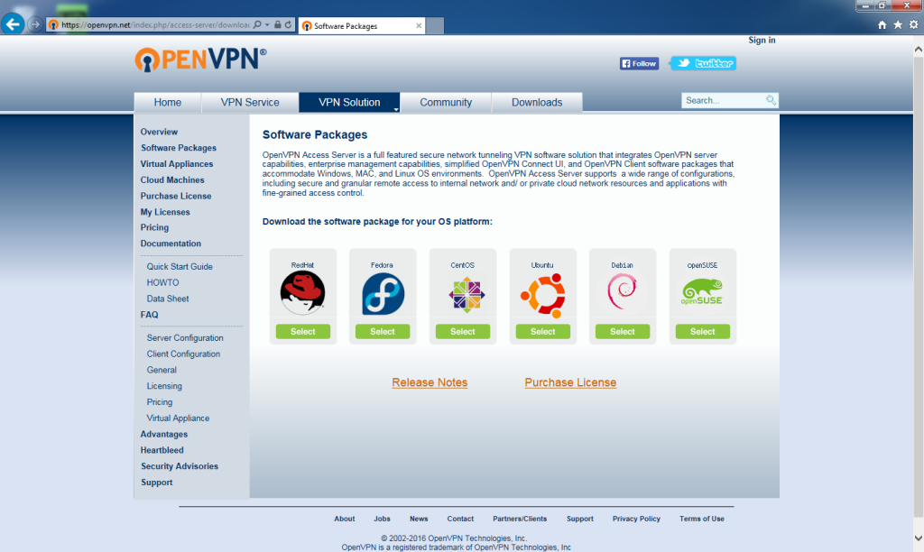 openvpn_access_server_bridge-01_bridge_server-02_openvpn_access_server_website_operating_system