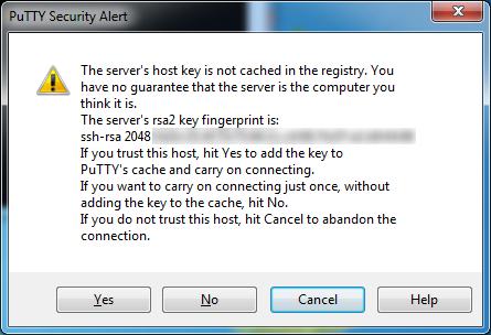 openvpn_access_server_bridge-01_bridge_server-05_putty_security_alert
