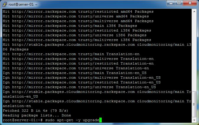 openvpn_access_server_bridge-01_bridge_server-07_apt-get_upgrade