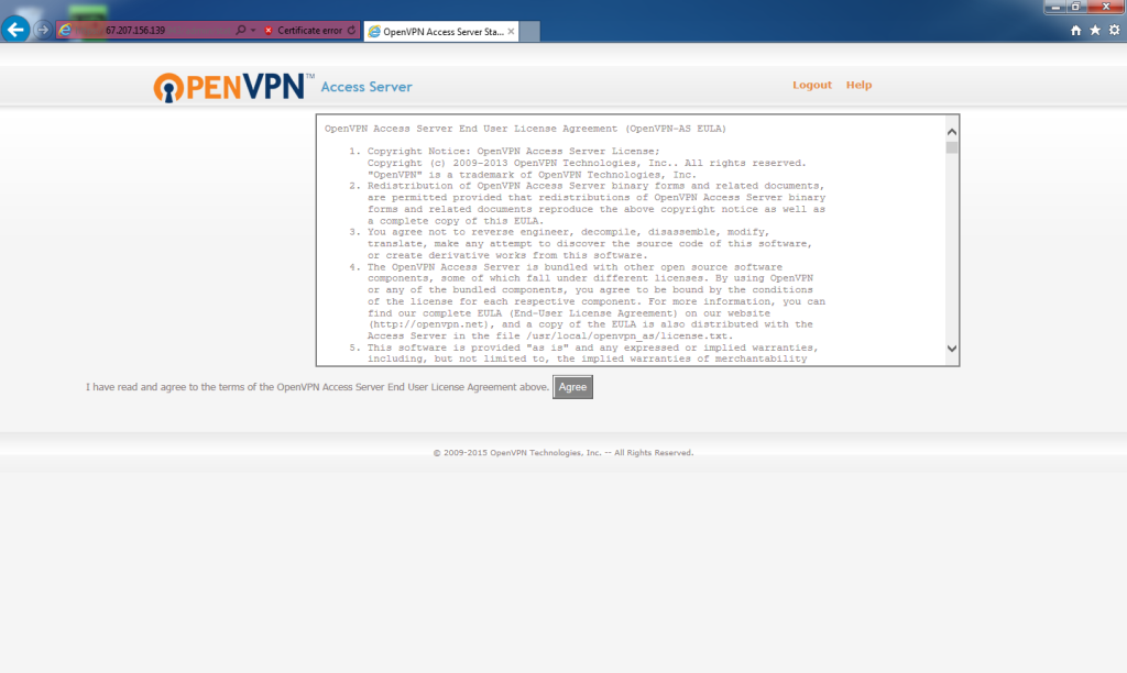 openvpn_access_server_bridge-01_bridge_server-16_openvpn_access_server_browser_license_agreement