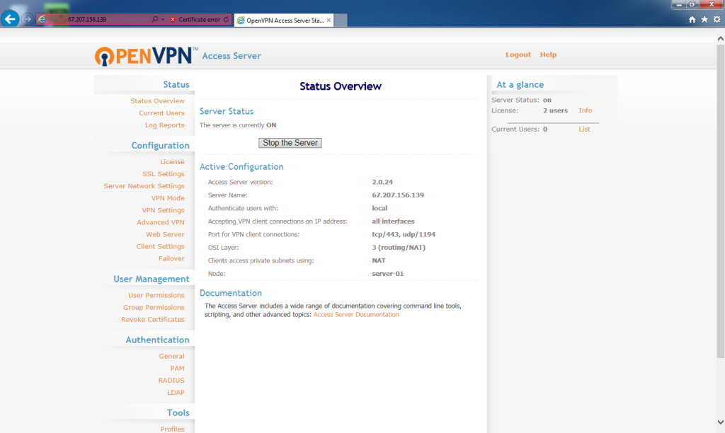 openvpn_access_server_bridge-01_bridge_server-17_openvpn_access_server_browser_status_overview