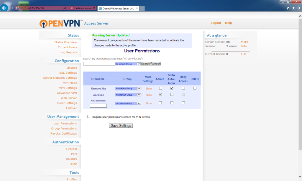 openvpn_access_server_bridge-01_bridge_server-20_openvpn_access_server_browser_user_permissions_remote_user_more_settings