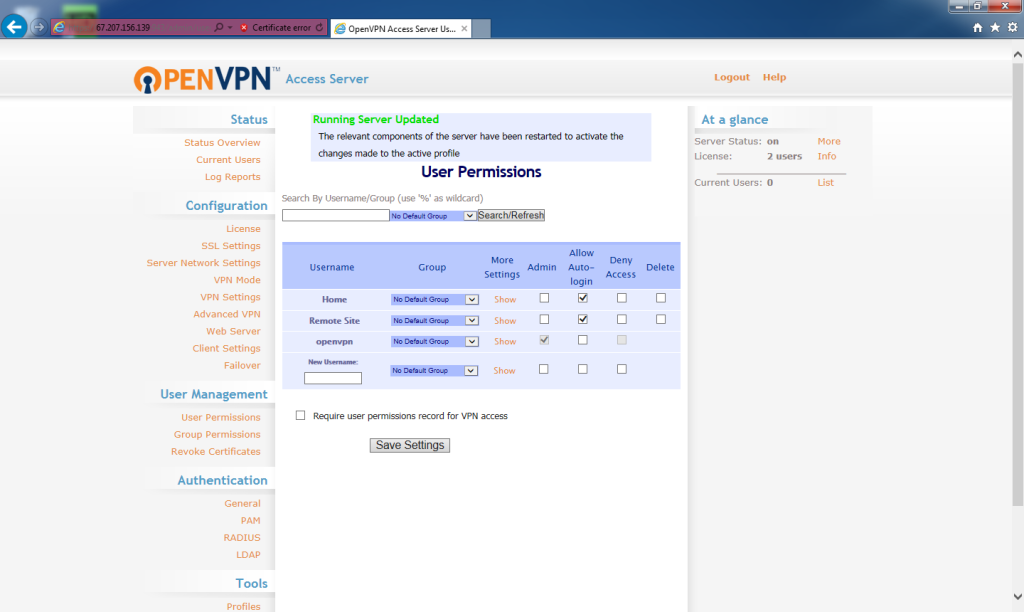openvpn_access_server_bridge-01_bridge_server-25_openvpn_access_server_browser_user_permissions_local_user_more_settings