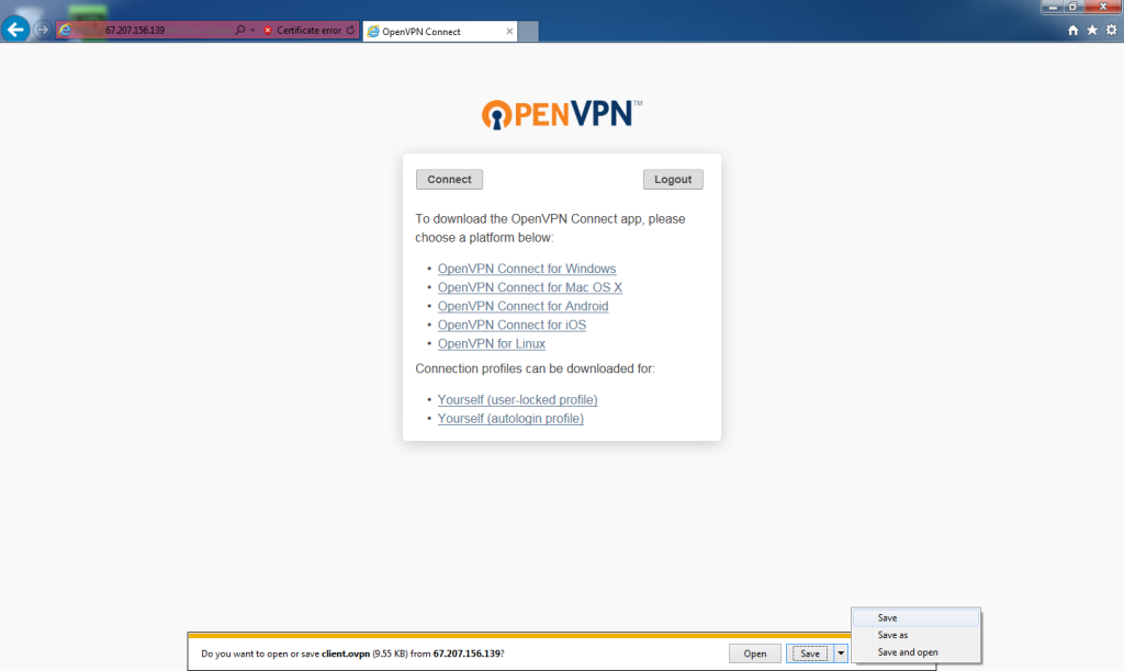 openvpn_access_server_bridge-02_remote_gateway-03_openvpn_access_server_browser_remote_user_download_profile-02